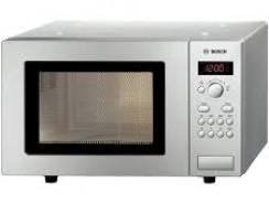 Sélection de micro-ondes de 17 litres