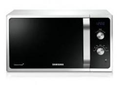 Sélection de micro-ondes Samsung